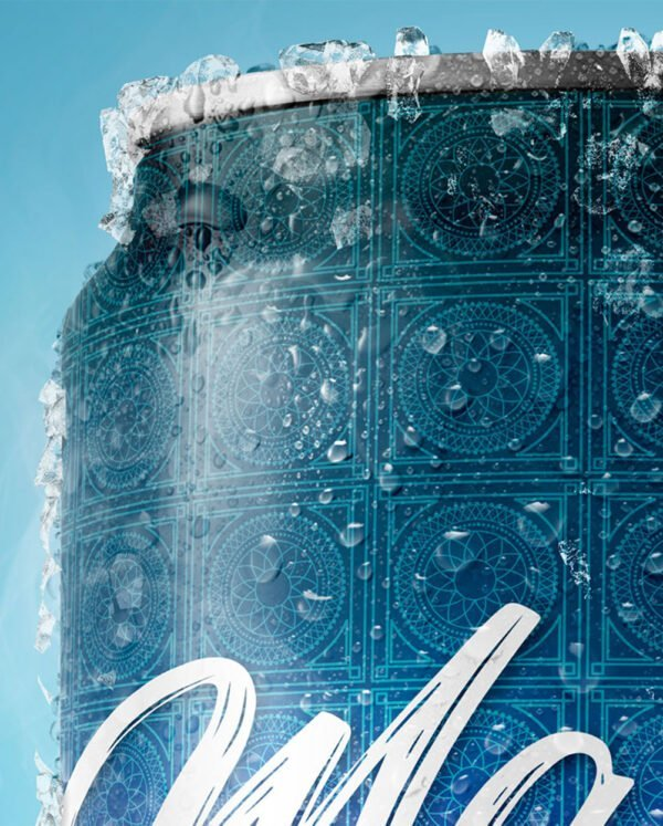 refrigerante-mockup