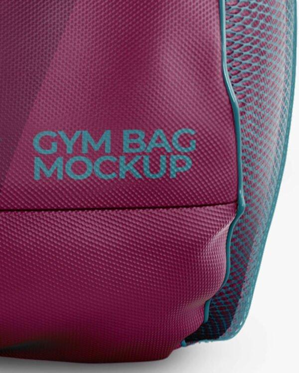 shoulder-bag-mockup