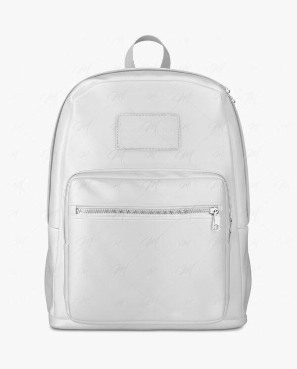 mockup-school-bag