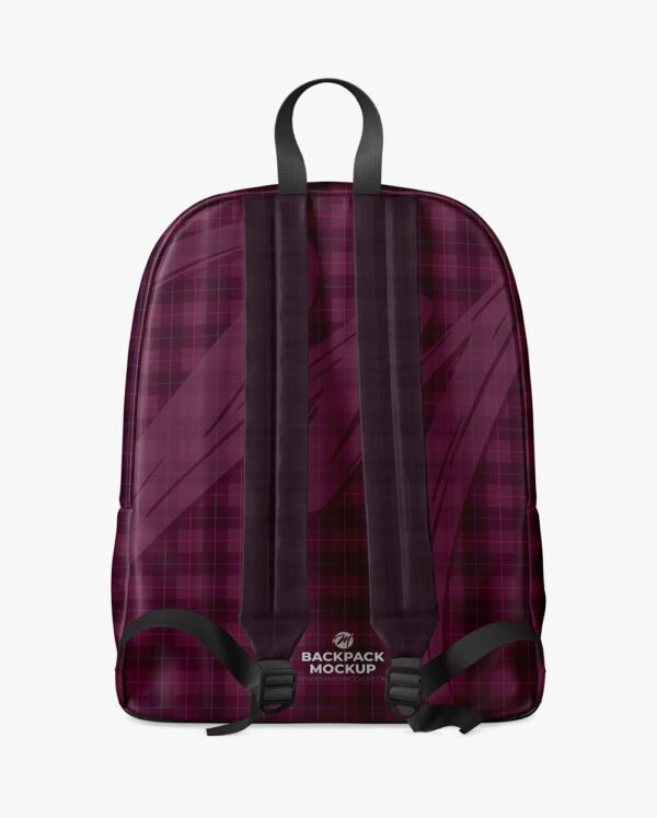 mochila-mockup-costas