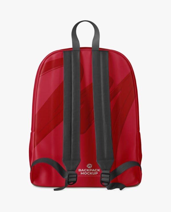 mockup-mochila-costas