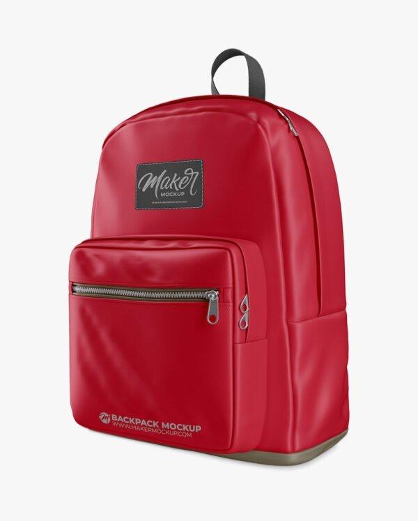 schoolbag-mockup
