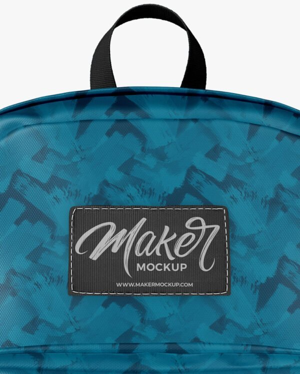 backpack-mockup-detalhe