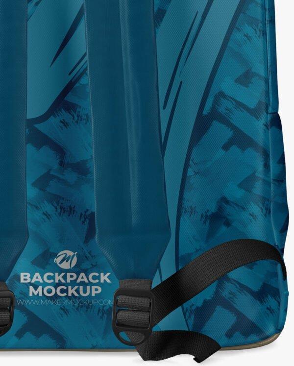 backpack-mockup-costas-detalhe