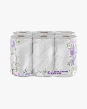mockup-toilet-paper-package-12-rolls