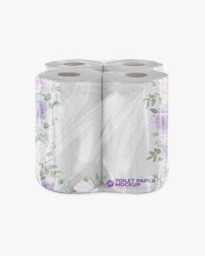 toilet-paper-package-8-rolls-mockup