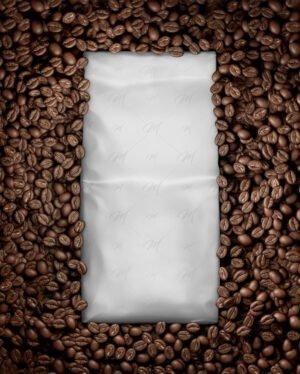 Coffee-mockup